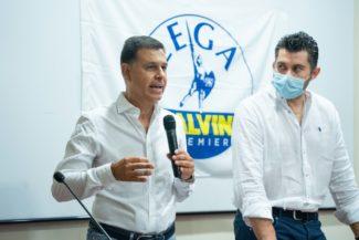 marchiori-candidati-lega-2020-macerata-17-325x217