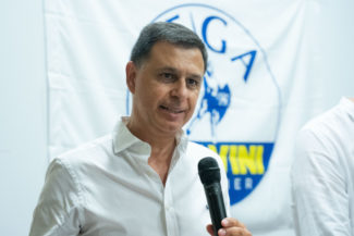 marchiori-candidati-lega-2020-macerata-18-325x217