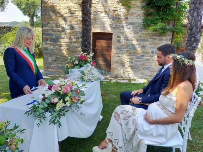 matrimonio-bonaventura-3-1-650x488
