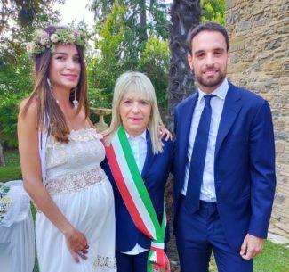 matrimonio bonaventura (4)