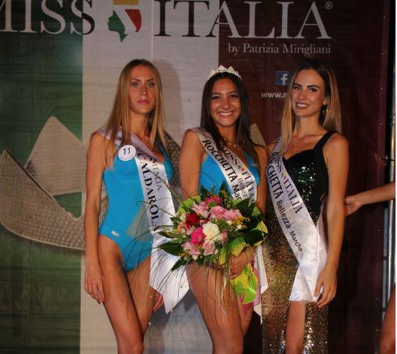 miss-itali