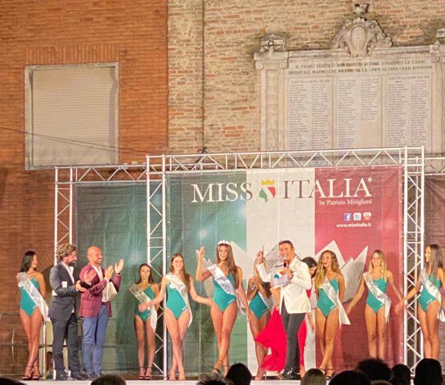 miss-italia-porto-potenza4-650x562