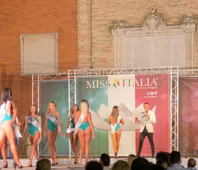 miss-italia-porto-potenza6-650x560