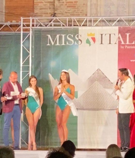 miss-italia-porto-potenza7-558x650