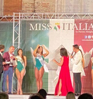 miss-italia-porto-potenza8-325x349