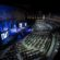 musicultura-finale-2020-foto-ap-4-55x55