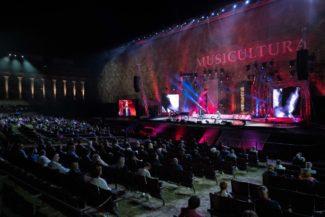 musicultura-finale-2020-foto-ap-5-325x217