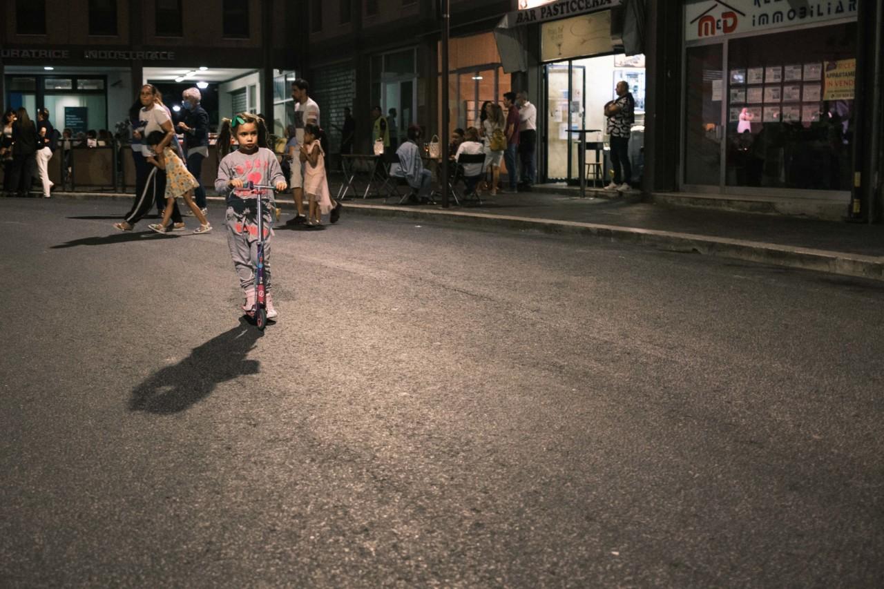notte dell'opera corso cairoli macerata 2020 foto ap (14)