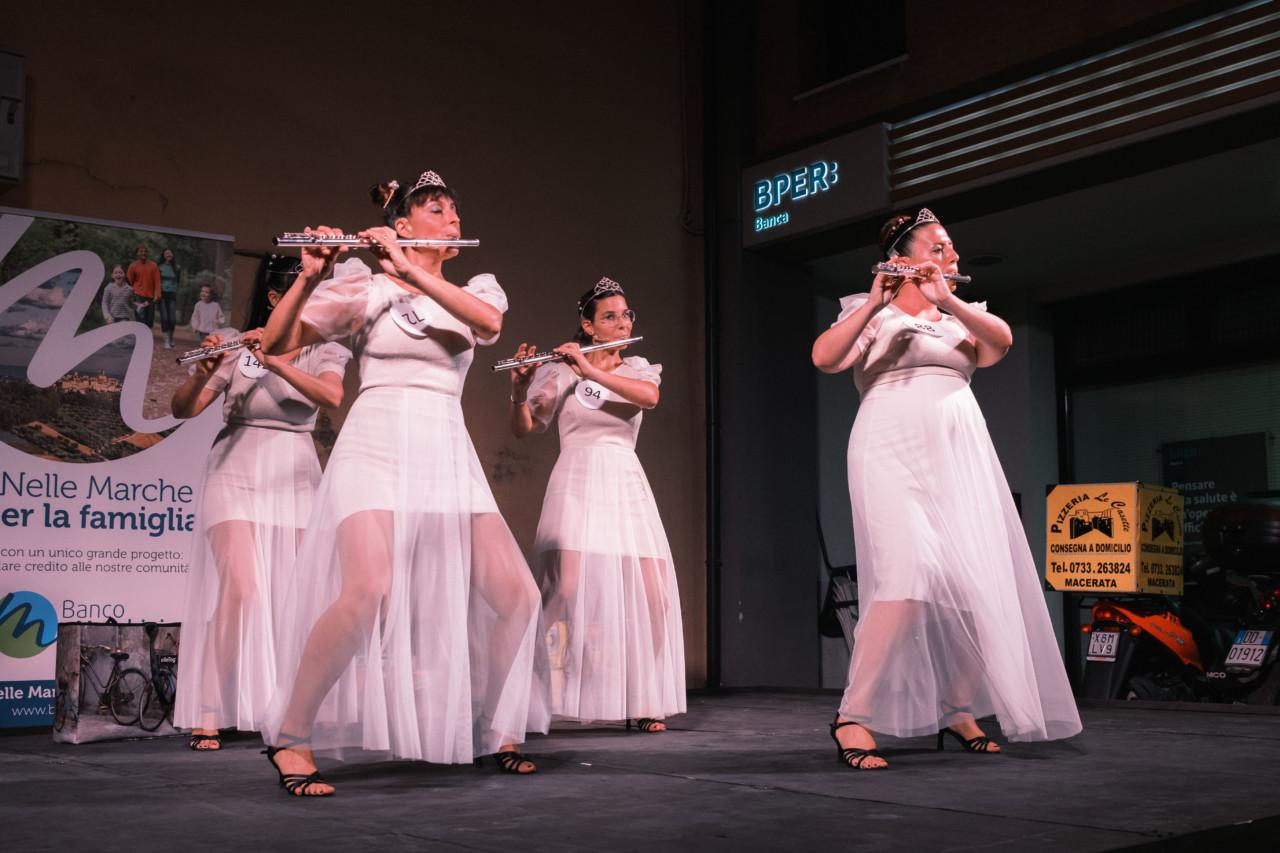 notte dell'opera corso cairoli macerata 2020 foto ap (18)