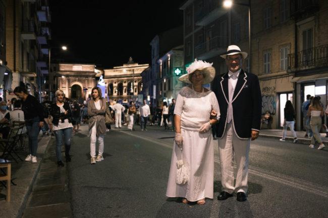 notte-dellopera-corso-cairoli-macerata-2020-foto-ap-20-650x433