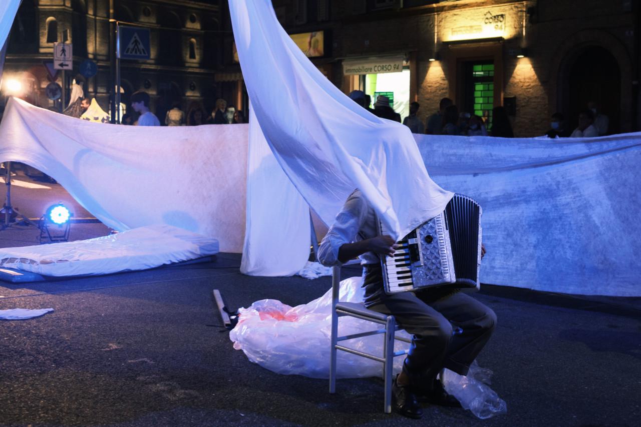 notte dell'opera corso cairoli macerata 2020 foto ap (22)