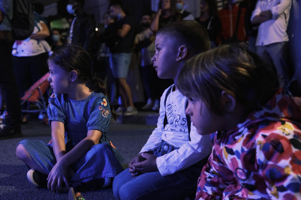 notte dell'opera corso cairoli macerata 2020 foto ap (24)