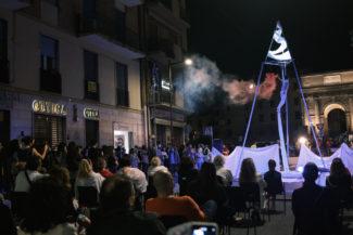 notte dell'opera corso cairoli macerata 2020 foto ap (27)