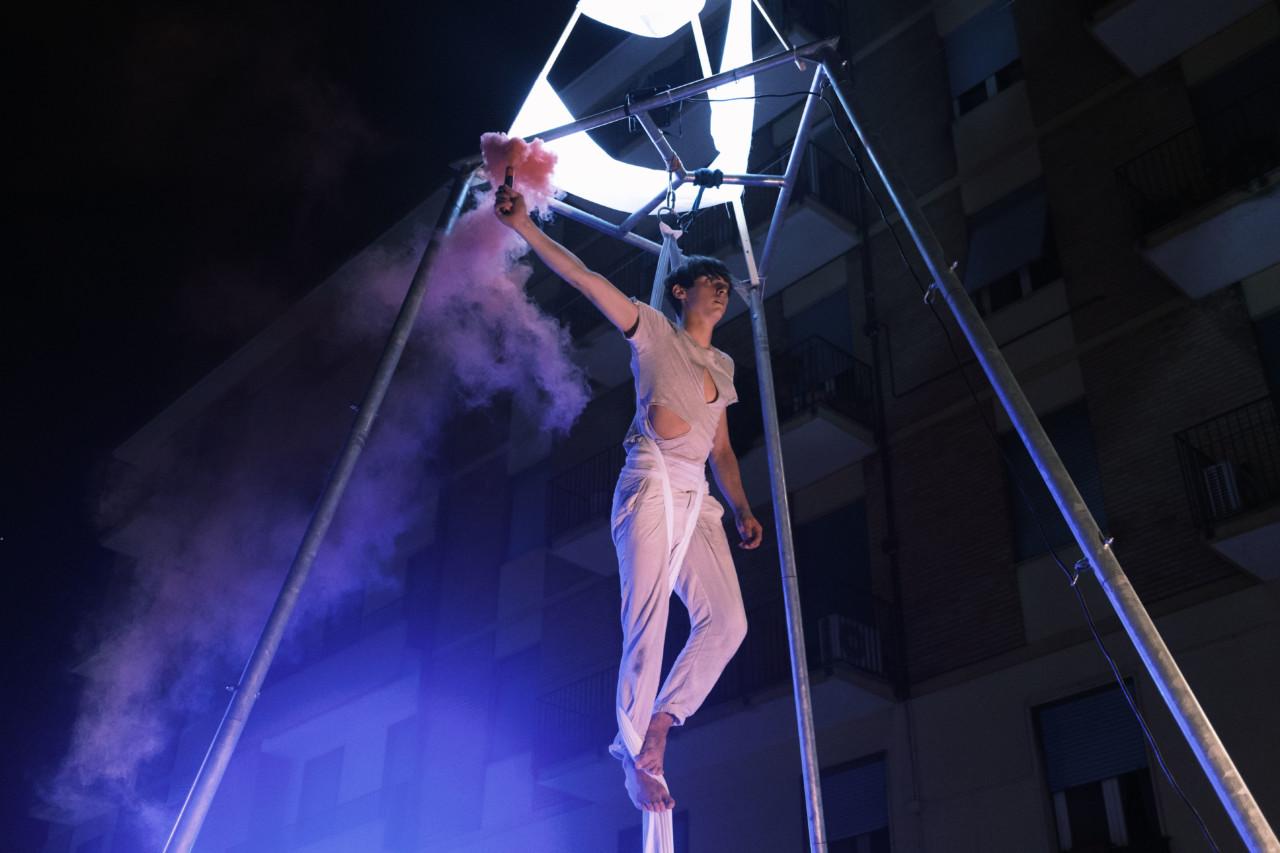 notte dell'opera corso cairoli macerata 2020 foto ap (28)