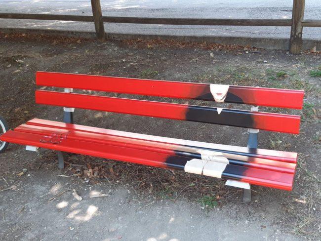 panchina-pioraco