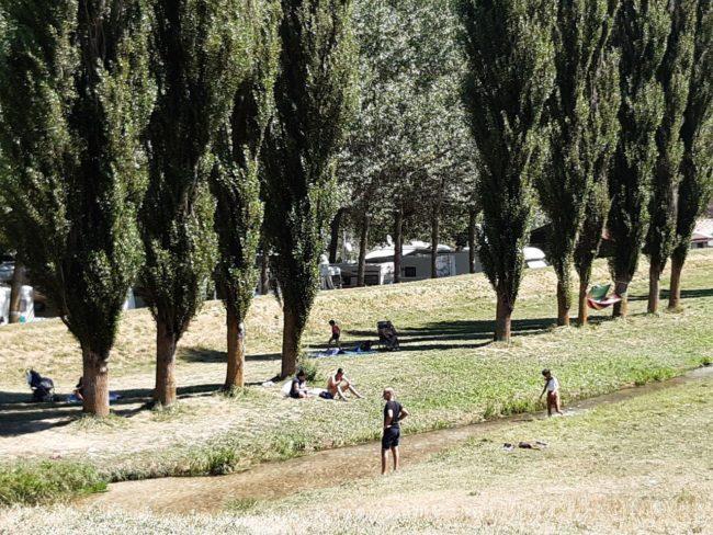 pioraco-zona-fiume