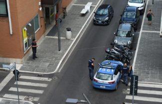 polizia-stazione