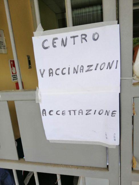 sala_vaccinazioni_provincia-3-488x650