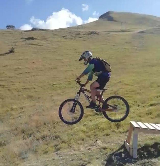 sarnano-bike-park-10-e1596615532507-628x650