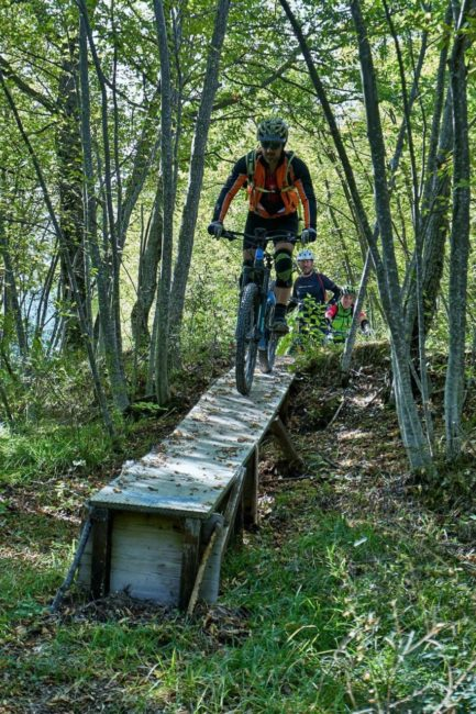 sarnano-bike-park-4-433x650