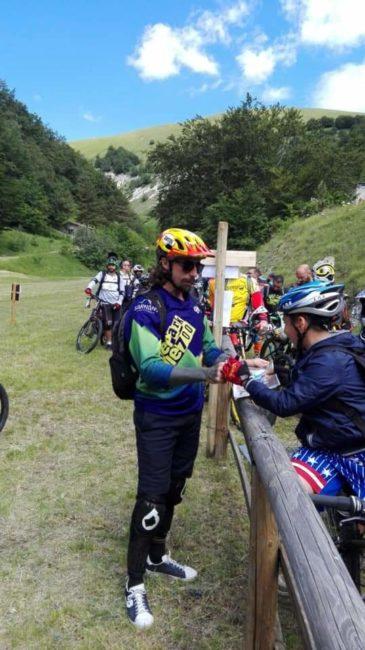 sarnano-bike-park-5-365x650