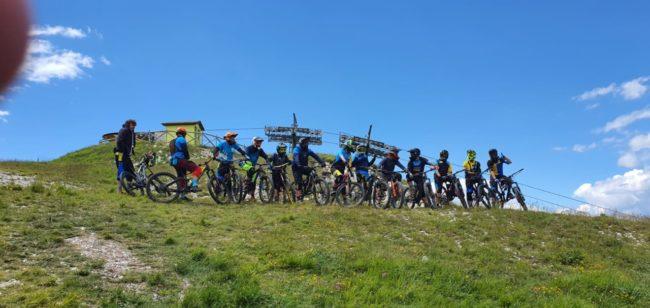 sarnano-bike-park-7-650x308