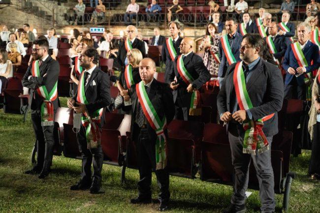 sindaci-sferisterio-trovatore-macerata-2020-foto-ap-17-650x433