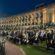 sindaci-sferisterio-trovatore-macerata-2020-foto-ap-24-55x55