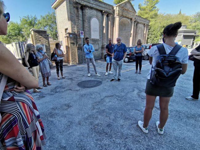 sopralluogo-cimitero-macerata6-650x488