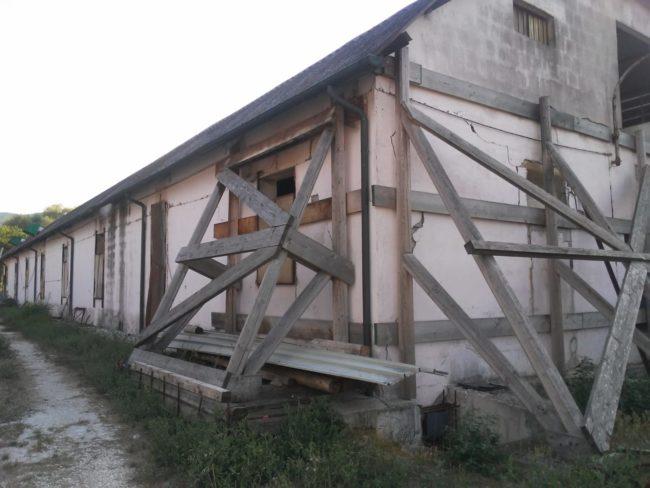 stalla-micheli-pieve-torina