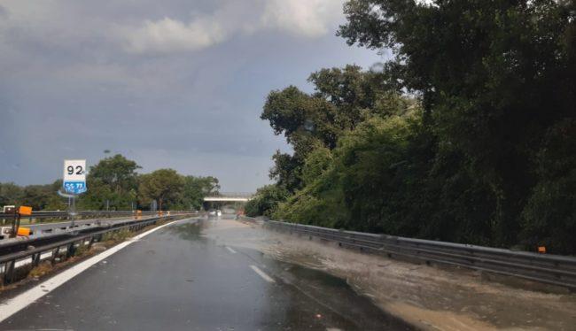 superstrada-allagamenti-1-650x374