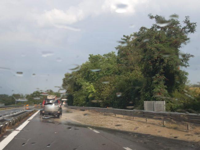 superstrada-allagamenti