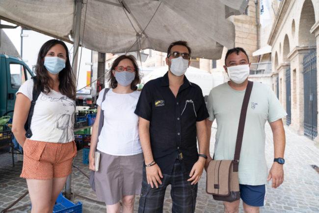 turisti-a-macerata-agosto-2020-foto-ap-11-650x433