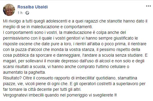 ubaldi-post