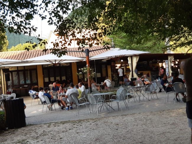 visso-bar-giardini