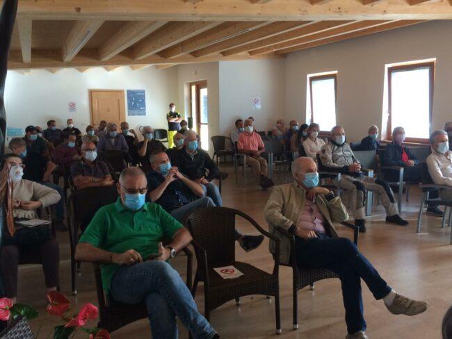 07_Sala_Amici_Trentino_AreaSAE_Capol-650x488
