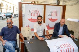 CittaDiTutti_ListaFF-4-325x217