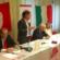 Costamagna-Corradini-Pastorelli-Pistelli