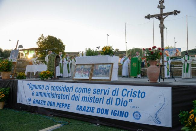 DonPeppe_Commemorazione_FF-4-650x434