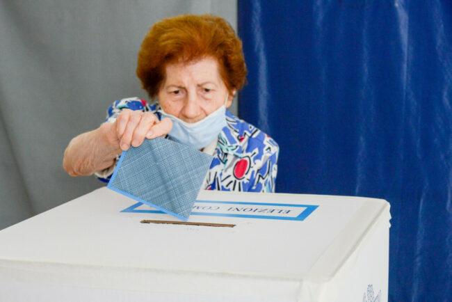Elezioni_Seggi_2020-1-650x434