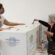 Elezioni_lunedi_2020-3-55x55