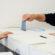 Elezioni_lunedi_2020-5-55x55