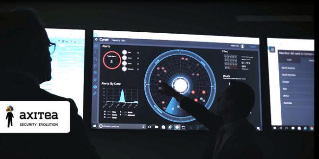Foto-Titolo-axitea-monitor-sicurezza-informatica-cyber