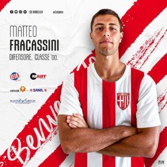 Fracassini-Matteo