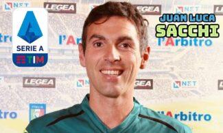 Juan-Luca-Sacchi-e1601016069940-325x195