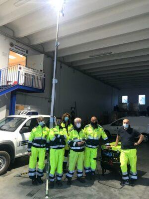 Montecassiano-protezione-civile-1-300x400
