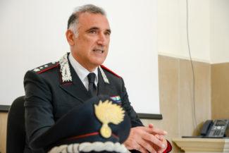 NicolaCandido_Carabinieri_FF-2-325x217