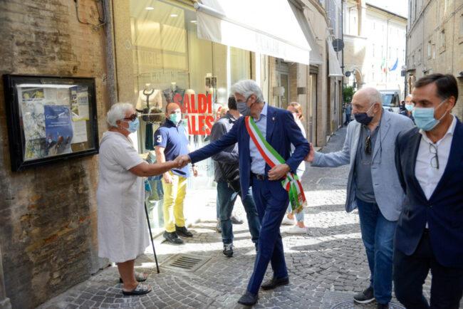 Parcaroli_FasciaSindaco_FF-12-650x434