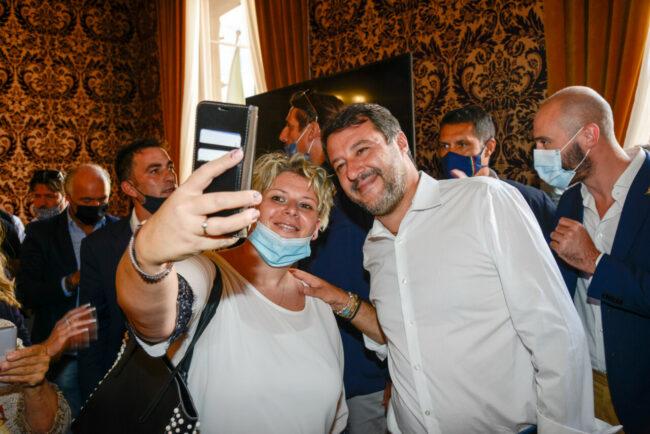 Salvini_Parcaroli_Sindaco_FF-10-650x434