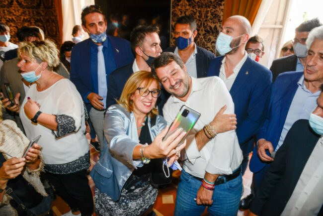 Salvini_Parcaroli_Sindaco_FF-11-650x434